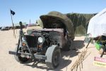 waste land jeep by oi101