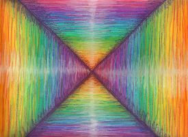 Prismatism by PassionIsLife