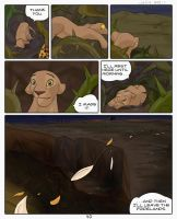The Untold Journey p40 by Juffs