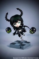 BRS: Dead Master by songster69