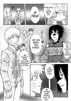 SasuNaru Light in the Dark7 21 by Midorikawa-eMe111