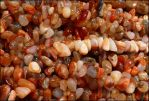 Agate Strands by Undistilled