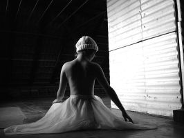 Imaginary by Lucsija