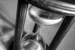 Hourglass by TheNimster