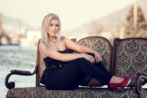 Martinka 2 by salwap