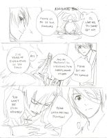 TRSB Audition pg11 by lushan