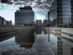 Try of HDR 1 by mukeni0