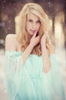 Winter Beauty by Anette89