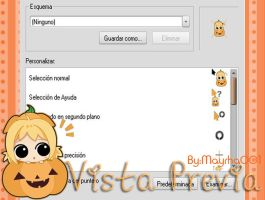 Cute Cursors For Windows 7