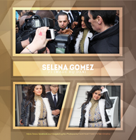 +Photopack  Selena Gomez #23 by HeartBreaker10