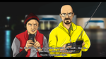Breaking Bad to the Future by Konstance
