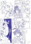 COCTextra: pg10 by Petrotasia