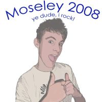 Shirt Print 2k8 by Moseley92