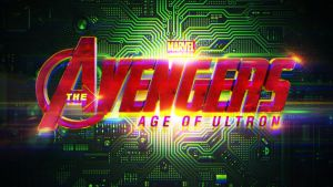 The Avengers: Age of Ultron - Wallpaper by Alex4everdn