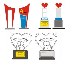 rotating trophy marriage by akoor