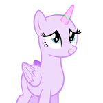 mlp animated base: my wings are itchy by SapphireScarleteShop