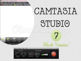 +Camtasia Studio 7 |PORTABLE| by OliviaColors