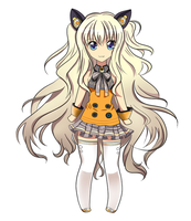 03 SeeU by maiyouka