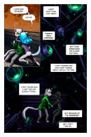 Another Life - pag 09 by Andalar