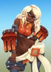 Blade and soul by barbariank