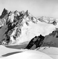Another from Chamonix by Kimbell