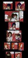 Bad hair day_page2 by jolly2