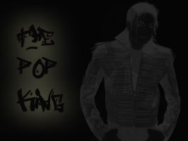 The pop king collection by UJz