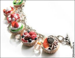 Fruit small baskets 2 by allim-lip