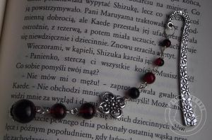 Bookmark 1 by katatonia91