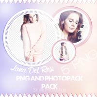 Lana Del Rey PNG +Photo Pack by eDLovatics