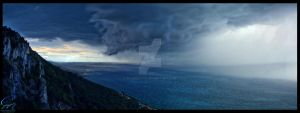 Perfect Storm 1 by bluebeat76