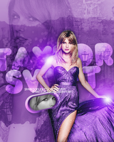 taylorS by SparksOfLights