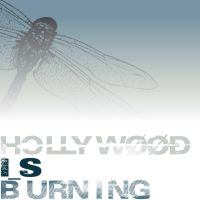 New ID by Hollywoodisburning