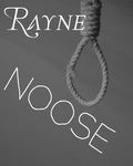 Noose by AnnalisiaLee