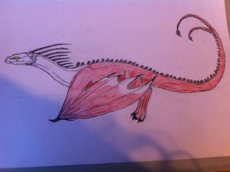 Erm... Yeah :/ ... by Fireblaze625