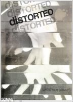 Distorted by SystemOverload