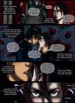 GENERATOR REX OVERTIME: CHAPTER 11 Pg. 15 by Lizeth-Norma