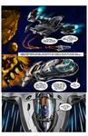 Page7 - Star Citizen WebComic by dczanik