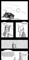 I-D-D: Audition by Ultimate-Weasel