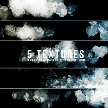 Pack Textures #03 by Opal-MEx