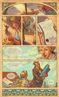 Peony-Preview by fabiolagarza