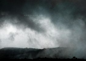 After The Storm 2 by Alharaca