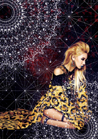 2NE1 CRUSH CL EDIT by Awesmatasticaly-Cool