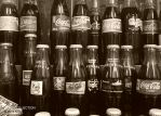 Coke Collection by MTLs-Imaging
