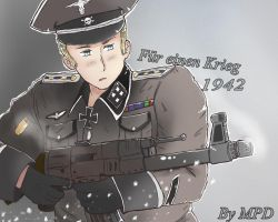 Ww2sss by partee6554