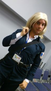 APH France RP by MT-SkyMemory