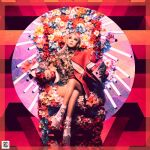 CL: Untitled by Awesmatasticaly-Cool