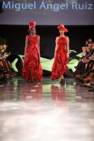 Ecofashion Malaga 45 by EloyMR