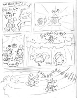 PMD Rogues Comic 03 Page 015 by elvereth