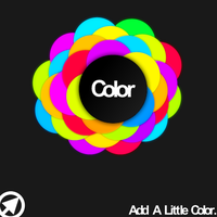 Add Color by GenerationDesigns